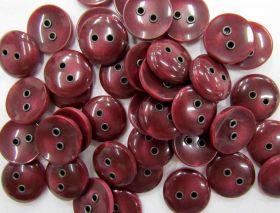 Fashion Buttons- FB011
