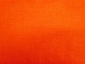 Moda- Weave- Mango #32
