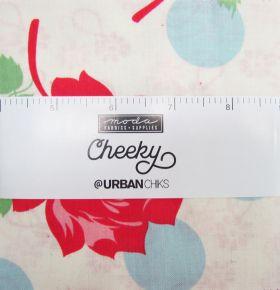 Cheeky Charm Pack