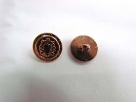 Couture Buttons- CB065