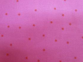 Ruby Star Society Cotton- Spark- Lipstick #23