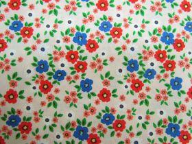 Spring Shine Cotton- Beige PW1302