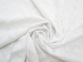 Mosaic Stripe Knit #1783