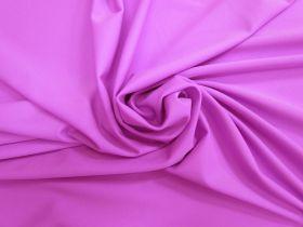 Bondi Matte Spandex- Bright Blossom Pink #4004