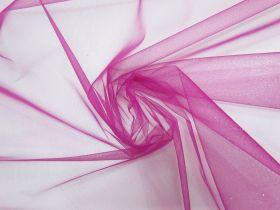 Glitter Net- Magenta #5462