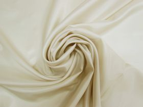 Polyester Lining- Biscuit Beige #5465
