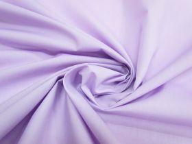 Poplin- Lilac