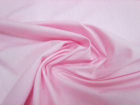 Roll of Poplin- Light Pink