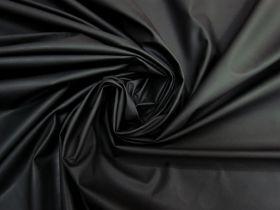 Lightweight PVC- Matte Black #5488