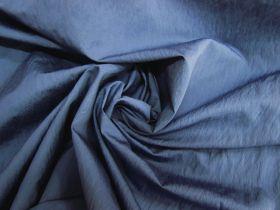 Nylon Cotton Blend- Sailor Blue #5513