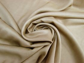 Delustered Satin- Sandstone #5512