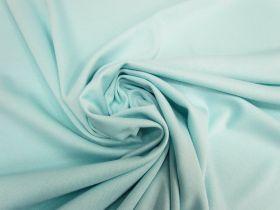 Viscose Blend Double Knit- Glacier #5528