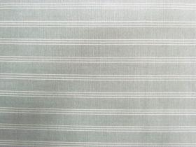 Jen Kingwell- Low Volume Wovens M18201-16