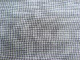Jen Kingwell- Low Volume Wovens M18201-24