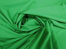 Advanced Recycled Vita Xtra Life Lycra®- Lucky Green #5528