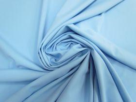 Advanced Recycled Vita Xtra Life Lycra®- Sky Blue #5530