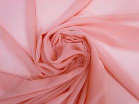 Georgette- Cottage Rose #5538
