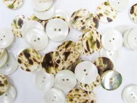 Fashion Buttons- FB073