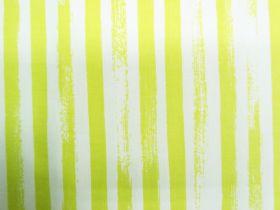 Ruby Star Society Cotton- Zip- Citron #40