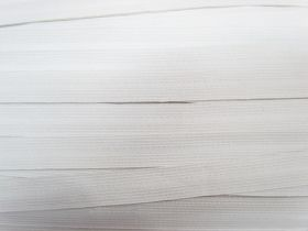 18mm Fitted Sheet Elastic #527