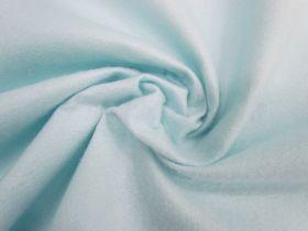 9m Roll of Felt- Powder Blue
