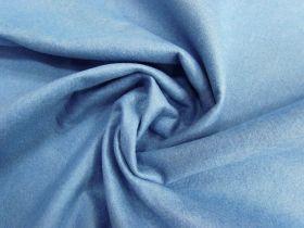 9m Roll of Felt- Air Force Blue