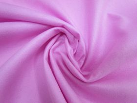 9m Roll of Felt- Candy Pink