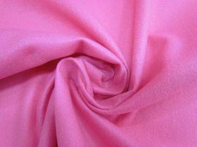 9m Roll of Felt- Mid Pink