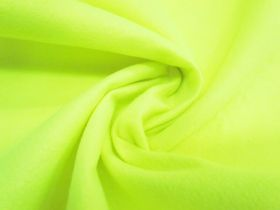 9m Roll of Felt- Hi Vis Yellow