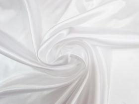 Satin- Magnolia White #5582