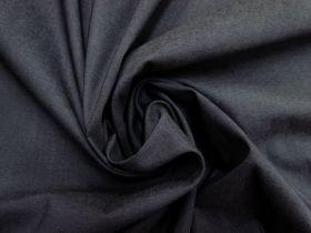 Bengaline Suiting- Blue Steel #5589