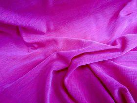 Marle Look Active Jersey- Fuchsia