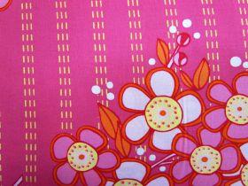 Hello Blossom #10 Pink