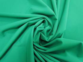 Advanced Recycled Vita Xtra Life Lycra®- Evergreen #5605