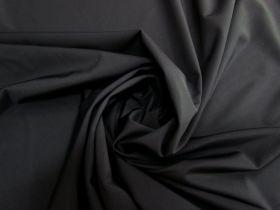 Slinky Spandex- Black #5607