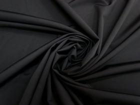 Slinky Spandex- Night Black #5608