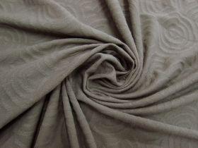 Labyrinth Knit #5624