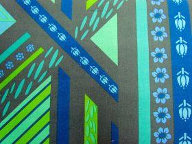 Anna Maria Horner- Mod Corsage #113- Forest