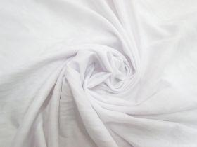 Lightweight Damask- Soft Ivory #5644