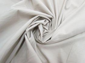 Lightweight Bengaline- Soft Stone #5653