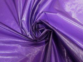 Cellophane Organza- Grape Purple #5662
