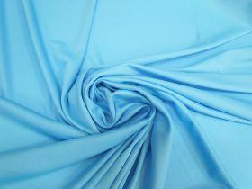 Jersey Lining- Aqua Blue #5683