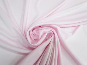 Jersey Lining- Petal Pink #5685