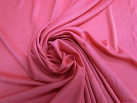 Jersey Lining- Hot Pink #5691