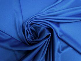 Jersey Lining- Ocean Blue #5693