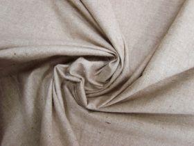 Brushed Cotton- Milo Milk #5708