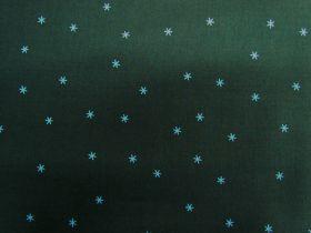 Ruby Star Society Cotton- Spark- Pine #17