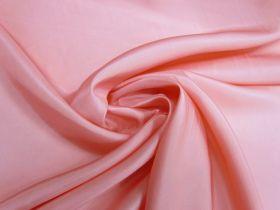 Silk Lining- Melrose Pink #5740