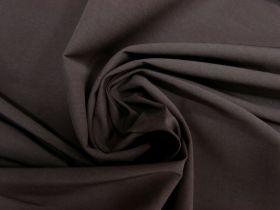 Bengaline Suiting- Mocha Brown #5765