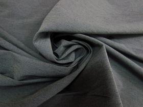Bengaline Suiting- Rainy Grey #5766
